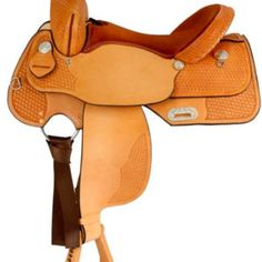 Western Pleasure Silver Show Cowhide Genuine Leather Horse Saddle Size 14 to 18 Western Saddles For Sale, Western Horse Saddles, Horse Saddle Shop, Trail Saddle, Endurance Saddles, Boots Store, Western Pleasure, Easy Rider, Cowhide Leather