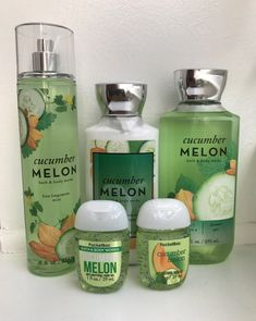 Bath Body Works, Bath And Body Works Perfume, Bath N Body, Perfume Body Spray, Bath And Bodyworks, Body Lotions, Health And Beauty Tips, Smell Good, Face And Body