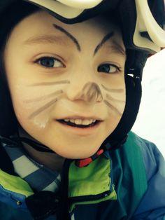 Ski Barnivalen