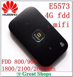 43.98$  Buy now - http://aliuyx.shopchina.info/go.php?t=32622261544 - 4g lte 150mbps E5573S-320 unlocked Huawei e5573 pocket wifi router 4g lte mobile Hotspot Wireless dongle pk e5776 e589 e5377 43.98$ #shopstyle