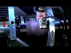 More Electric Engine - More Electric Aircraft - YouTube