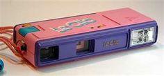 I had this exact camera!!