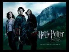 Tűz serlege (hangoskönyv) 1/2 Goblet Of Fire, Audio Books, Literature, Harry Potter, Film, Music, Youtube, Movie Posters, Fictional Characters