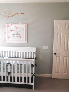 Project Nursery - nursery-3