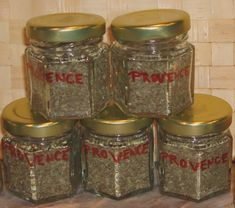 How To Make Homemade, No Bake Cake, Mason Jars, Food And Drink, Cooking Recipes, Provence, Receptions, Decorations, Tips