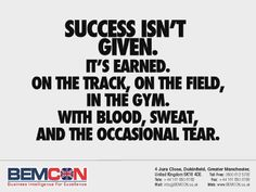 The workout motivator nike quotes, sport quotes, running quotes, sports sayings, nike Sport Motivation, Fitness Motivation, Fitness Quotes, Daily Motivation, Motivation Quotes, Fitness Diet, Nike Fitness, Motivation Pictures, Workout Quotes