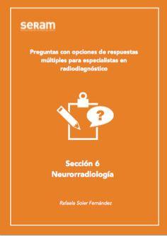 Cuestionario Radiología Esencial - SERAM