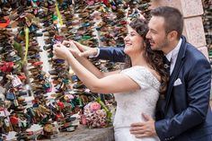 Wedding Dream Dream Wedding, Wedding Photography, Weddings, Couple Photos, Couples, Couple Shots, Wedding, Couple Photography, Couple