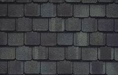 Best Sage Duration® Premium Cool Shingles Owens Corning™ Roofing I Think This Is What I Have On 400 x 300