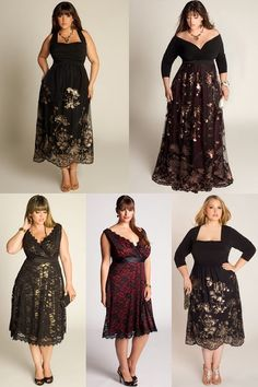 Image from http://www.gorgeautiful.com/wp-content/uploads/2013/08/Plus-Size-Wedding-Guest-Dresses-with-Laces.jpg.