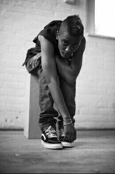 Syd the kid