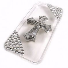 #Wholesale Phone Case | #Cell Phone #Cover available at www.shopforbags.com $8.00