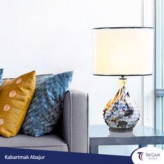 Tavcam'dan el emeği göz abajurumuz olan Kabartmalı Abajur.Detaylı incelemek için linke tıklayın:http://bit.ly/2ddFGGW #tavcam #tavcamavizeaydınlatma #abajur #avizeci #üretim #aydınlatma #dekorasyon #elyapımı #camsanatı #şık #Turkey #exclusive #special #bright #design #art