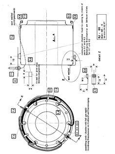 Micro Jet Engine, Model Jet Engine, Futuristic Motorcycle, Gas Turbine, Rockets, Engineering, Tech, Vehicles, Motors