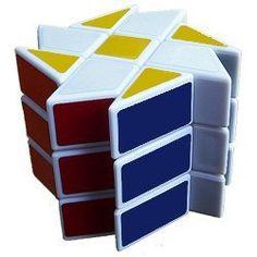 YJ Wheel Puzzle Cube YJ http://www.amazon.com/dp/B003OTLIV4/ref=cm_sw_r_pi_dp_UUCnvb0MJAX26
