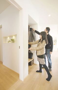 Shoe Rack, Divider, Articles, Room, Furniture, Home Decor, Lifestyle, Japanese Furniture, Bedroom