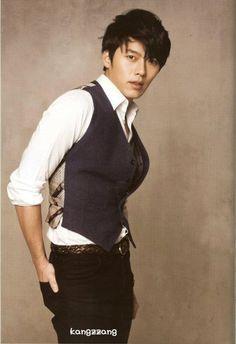 Esteeming: Hyun Bin – The Fangirl Verdict Korean Star, Korean Men, Asian Men, Pretty Men, Gorgeous Men, Beautiful, Hyun Bin, Song Hye Kyo, Asian Actors