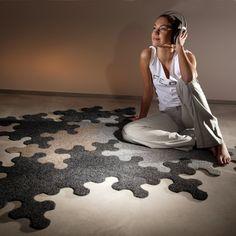 Tapis Tapis Puzzle : un tapis ludique pour s'amuser en famille http://www.leblogdeco.fr/tapis-puzzle-tapis-ludique-samuser-en-famille/ %TAG%