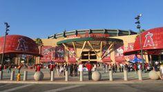 Angel stadium anaheim - Pesquisa Google