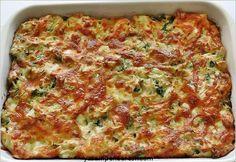 Böreğinizi bir de böyle közlenmiş patlıcanla yapmaya ne dersiniz. Tek kelimeyle muhteşem bir lezzet mutlaka denemenizi tavsiye ediyorum. Malzemeler; 5-6 adet