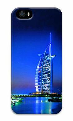 Dubai building 3D Case cute iphone 5S cover for Apple iPhone 5/5S Case for iphone 5S/iphone 5,http://www.amazon.com/dp/B00KF230LE/ref=cm_sw_r_pi_dp_FAVGtb09PHPB6WW0