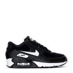 the best attitude 0bf04 850db Air Max 90, Skechers, Reebok, Casual Shoes, Dress Shoes, 30 Years