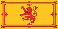 Scotland Lion Flag 5ft x 3ft, (Qty per unit: 5). http://www.novelties-direct.co.uk/scotland-lion-flag-5ft-x-3ft-100-polyester-with-eyelets-for-hanging.html