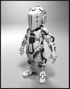 Roboter 01 2792