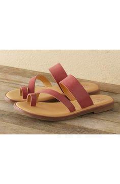 6acc2ef9038e Kork-Ease® Pine Sandal (Women)