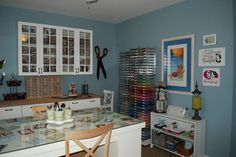 Sarah's Stamp Room by Stamp4you - Cards and Paper Crafts at Splitcoaststampers