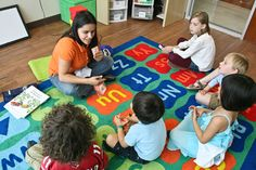 Criança's focuses towards the enhancement of the child's overall development wherein we strive hard to develop child's overall personality and boost the confidence level so as the child can confidently represent him/herself at any platform.