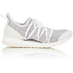 Adidas donne è puro slancio x correndo scarpe da traguardo (13070