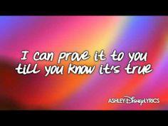 High School Musical - I Don't Dance - YouTube