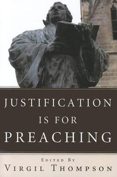 Top Theology books of 2012