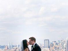 Real Weddings - Real Wedding Photos