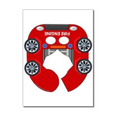 A Fire Engine themed Bee-bot jacket ready to laminate and cut out - Bee-Bot Jackets - ICT in the classroom Computing Display, Programmable Robot, People Who Help Us, Role Play Areas, Primary Resources, Coding For Kids, Science, Fire Engine, Information Technology