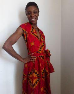 Nigerian Outfits, Sari, Summer Dresses, Fashion, African Attire, Sustainable Fashion, Dress Ideas, Skirt, Saree