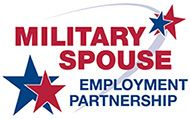 Sedgwick is a proud participant in the Military Spouse Employment Partnership