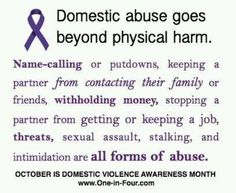 For men who abuse their families: If you are using any of these behaviors against your partner then you are using power and control. #abuse #domesticviolence #abusiverelationship