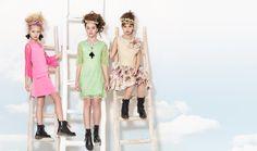 «NOBLE PEOPLE» - забота о комфорте детей в любое время года! Детская одежда, является симбиозом родительских требований к качеству, хорошему стилю и вкусу, и ребячьих пожеланий🎀 Сегодняшняя ассортиментная линейка, производимой верхней детской одежды, широка и разнопланова. В каталоге легко подобрать полноценный качественный гардероб, как для мальчика, так и для девочки❤️ #ПРО_бренды_Dolcefashion#dolce_fashion3_kids #детскаяодежда #9месяцев #baby #instafollow #kids #newborn #outletshopping…