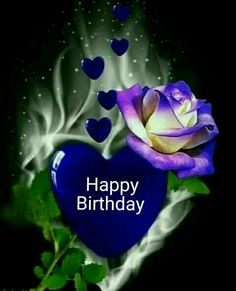 Good Night Messages For Lover (Good Night Message For Friends) Birthday Wishes Cake, Happy Birthday Pictures, Happy Birthday Sister, Happy Birthday Messages, Happy Birthday Quotes, Happy Birthday Greetings, Birthday Fun, Good Night Messages, Good Night Wishes