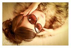 2012年11月11日のブログ|Coffret photography staff blog