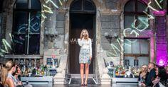 Nézd meg a Magenta őszi divatbemutatóját! | Femcafe