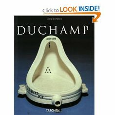 Marcel Duchamp: 1887-1968; Art as Anti-Art (Basic Art) by Janis Mink. Save 9 Off!. $9.09. Publisher: Taschen (May 1, 2000). Publication: May 1, 2000. Author: Janis Mink. Series - Basic Art