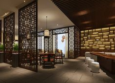 Coming soon - a new hotel brand for Chinese travellers - HUALUXE Hotels & Resorts