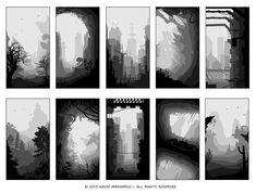 Kevin Mangaroo Environment-Thumbnails-ValueBlocking-Vert02