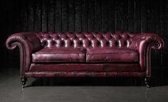 Velvet Sofa Designs for Almost Any Living Room