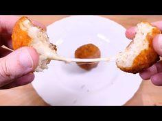 Youtube howto food kawaii video videos pinterest forumfinder Choice Image