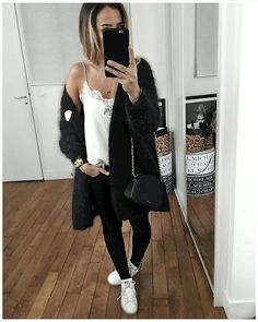 @best__outfits__ Chek out our bio