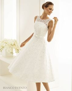 Trouwjurk Tweedehands Winkel.De 41 Beste Afbeelding Van Korte Bruidsjurken Bruidsmode Bruidsjurk